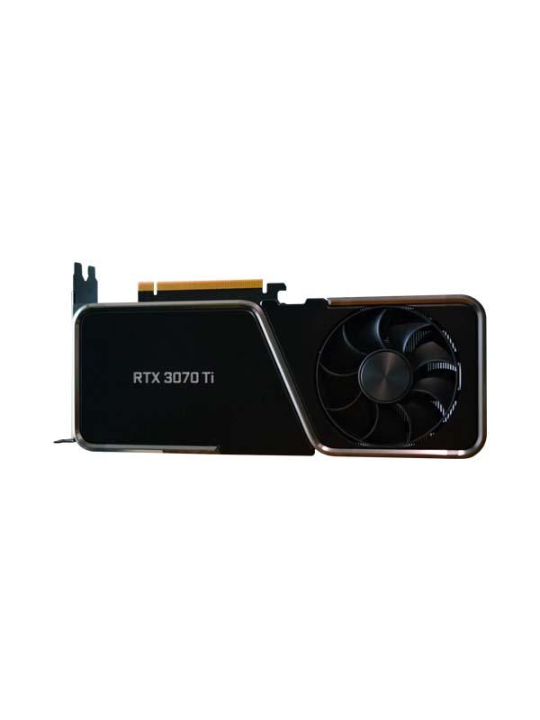MATREXX 50 ADD-RGB 4Fan Gaming PC, Core i5-10400F, ASUS B560-PLUS, RTX 3070TI (8GB DDR6), 16GB, 240GB + 1TB HDD, 750W 80+ Gold, CPU Air Cooler RGB, Windows 10 Pro (Trial) – 1 Year Warranty