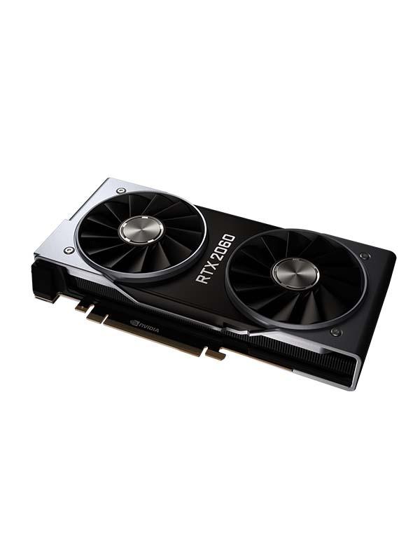 MATREXX 55 4RGB Fan Gaming PC, Core i7-10700F, ASUS Z590-P, RTX 2060 (6GB DDR6), 16GB, 480GB SSD + 1TB HDD, 750W 80+ Bronze, CPU Air Cooler GAMMAX 300, Windows 10 Pro (Trial) – 1 Year Warranty