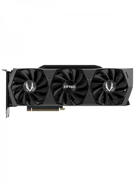 Zotac NVIDIA GeForce RTX 3080 10 GB GDDR6X Gaming