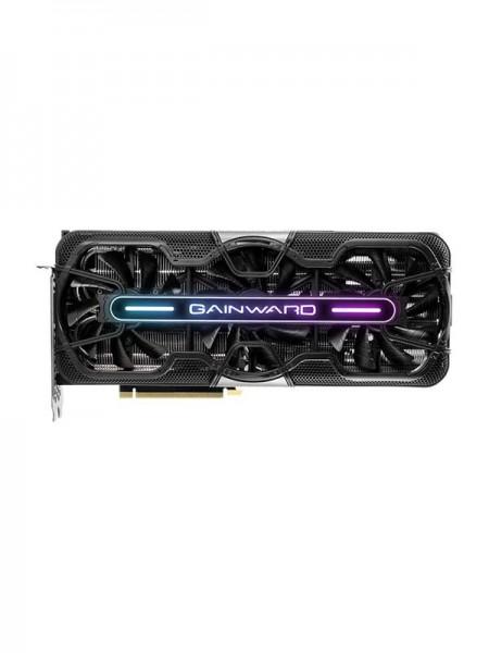 GAINWARD GeForce RTX 3080 Phantom GS, 10GB GDDR6X,
