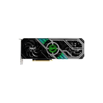PALIT GeForce RTX 3070 Ti 8GB GamingPro, 256bit, 1