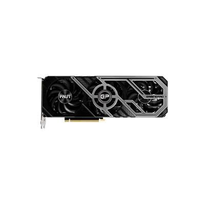 PALIT GeForce RTX 3080 GamingPro PCI-Express 4.0,