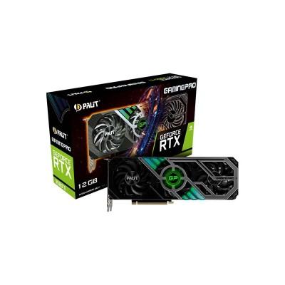PALIT GeForce RTX 3080Ti Gaming Pro 12GB, 384bit,