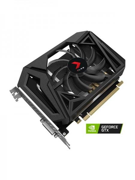 PNY GeForce GTX 1660 Ti XLR8 Gaming Overclocked Ed