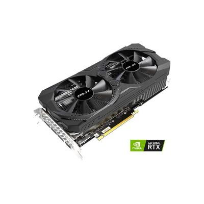 PNY GeForce RTX 3070 8GB UPRISING Dual Fan | VCG30