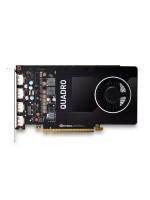PNY NVIDIA Quadro P2200 5GB, 160bit Graphic Card | VCQP2200-SB