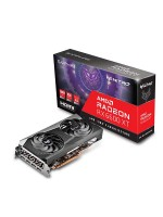 SAPPHIRE NITRO+ AMD Radeon RX 6600 XT, 8GB GDDR6, AMD RDNA 2   11309-01-20G