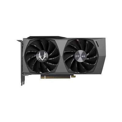 Zotac Gaming GeForce RTX 3060 Twin Edge OC 12GB GD