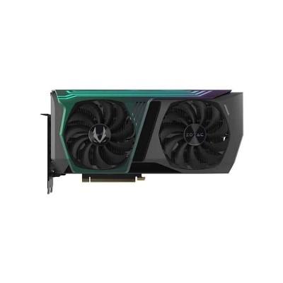 Zotac GeForce RTX 3070 AMP 8GB 256bit GDDR6 Gaming