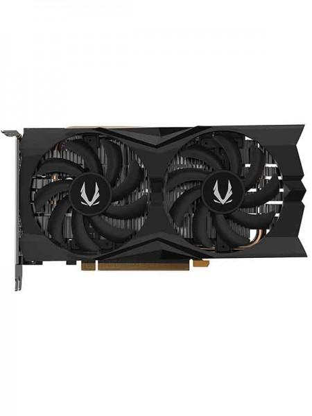 Zotac Gaming GeForce GTX 1660 Twin Fan 6GB GDDR5 G