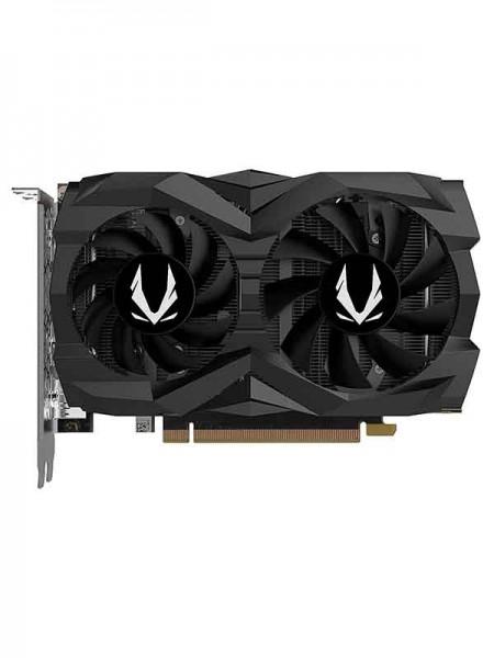 Zotac Gaming GeForce GTX 1660 Ti 6GB GDDR6 Twin Fa