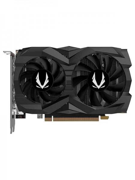 Zotac Gaming GeForce GTX 1660 SUPER Twin Fan 6GB,
