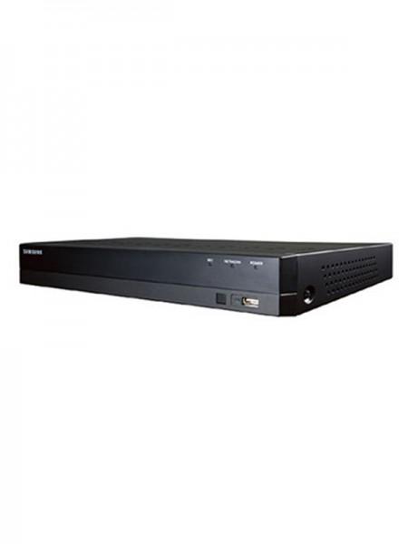 Samsung HRD-E1630LP 16-Channel 1080p Analog HD DVR