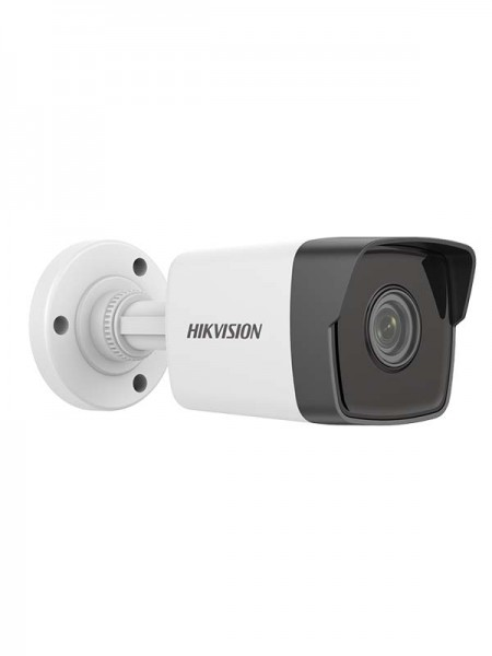 HIK VISION 2 MP Fixed Bullet Network Camera, DS-2C