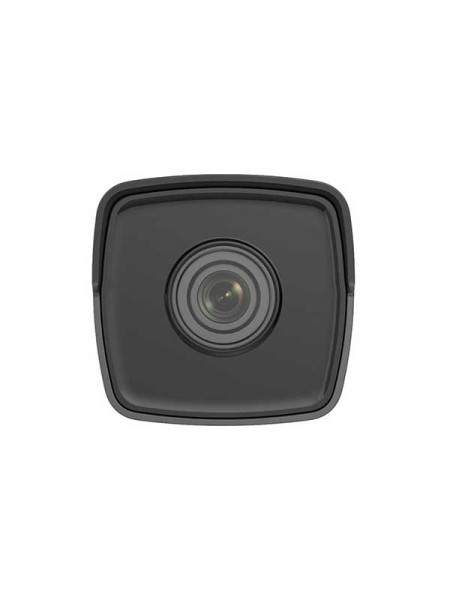 HIK VISION DS-2CD1023G0E-I 2MP OUTDOOR FIXED BULLE