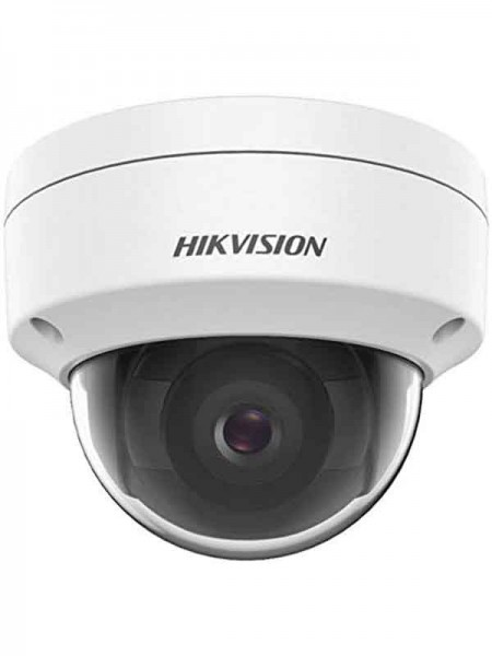 HIK VISION DS-2CD1143G0E-I 4MP Fixed Dome Network