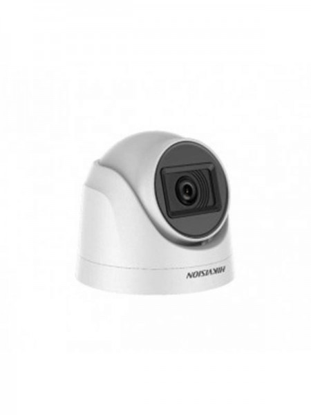 HIK VISION DS-2CE76D0T-ITPF 2MP INDOOR FIXED TURRE