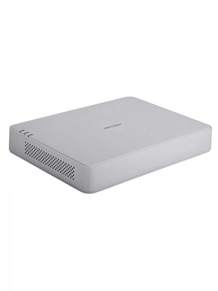 HIK VISION DS-7108NI-Q1 8P 8-Channel NVR Video Rec