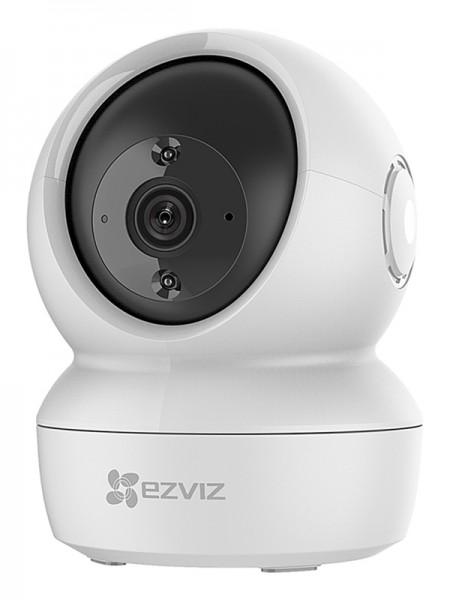 EZVIZ C6N Internet PT 360 Rotating FHD 1080p Wi-Fi