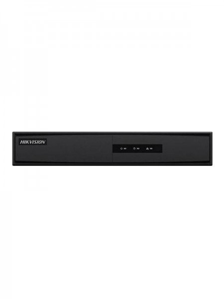 HIK VISION 4-Channel HD 1080 Lite DVR Up to 5MP,
