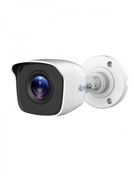 HiLook THC-B220 2 MP EXIR Bullet Camera