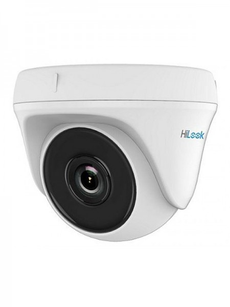 HiLook THC-T130-P  3MP IR Dome EXIR Turret CCTV Ca