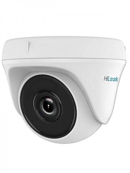 HiLook THC-T230-P 3MP IR Dome CCTV Camera
