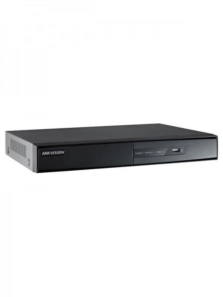 HIK VISION 16-Channel 720/1080p HD-TVI Hybrid Digi