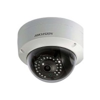 HIK VISION 2MP Security Indoor IP Network Dome Cam
