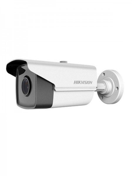 HIK VISION 2 MP HD 1080p EXIR Bullet Camera, DS-2C