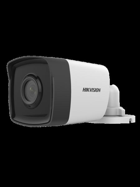 HIK VISION 2 MP Fixed Bullet Camera, DS-2CE16DOT-I