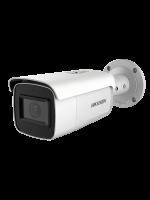 HIK VISION 2 MP Outdoor WDR Motorized Varifocal Bullet Network Camera, DS-2CD2623G1-IZ