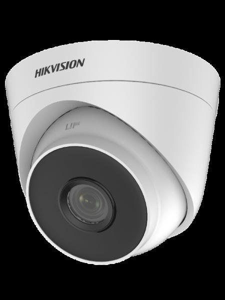HIK VISION DS-2CE56D0T-IT1F 2 MP HD 1080p Turret C
