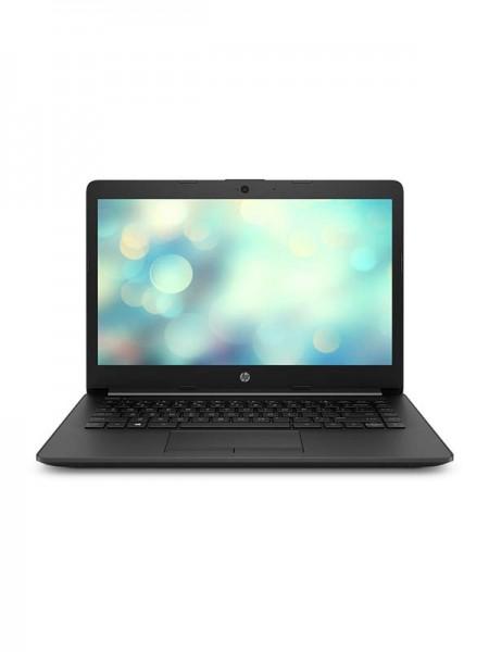 HP 14-CK2154NIA, I7-10510U, 8GB, 1TB, DOS, 14INCH