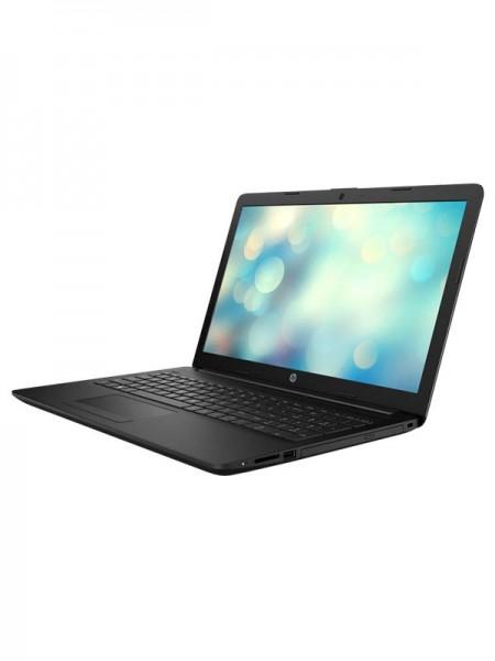 HP 15 DA-2199nia Intel® Core™i7-10510U, 8GB RAM,1T