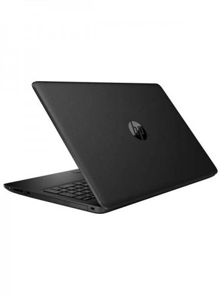 HP 15-DA2180NIA, Core i5-10210U (1.6 GHz), 4GB, 1T