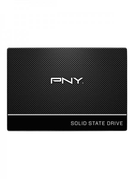 PNY CS900 480GB 2.5 inch SATA III SSD | SSD7CS900-