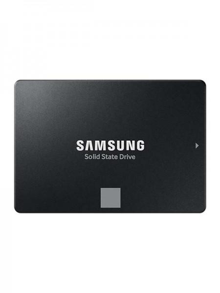 SAMSUNG 870 EVO 500GB 2.5 inch SATA III SSD | MZ-7