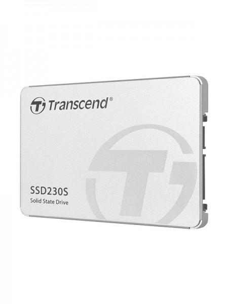 "TRANSCEND 2TB SATA III 6GB/S 2.5"" Solid State"