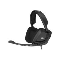 CORSAIR VOID Surround Hybrid Stereo Gaming Headset