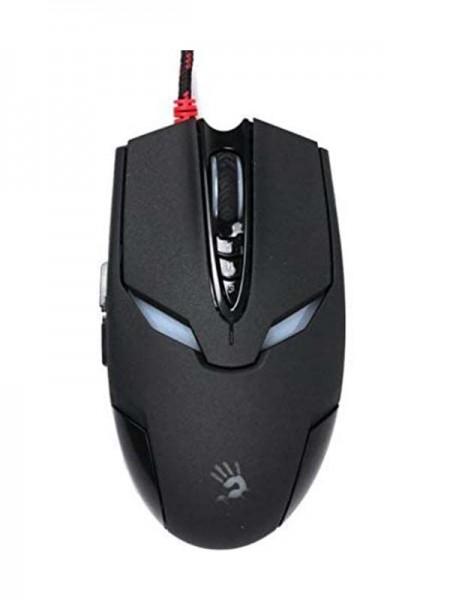 A4Tech Bloody V4M 3200DPI Gaming Mouse | V4M