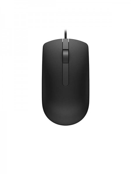 DELL Ms116 Optical Mouse | 275-BBCB