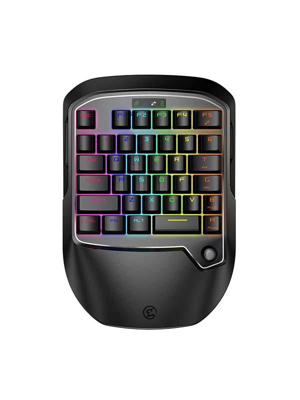 GAMESIR VX2 AimSwitch Gaming Keypad | VX2 AimSwitch