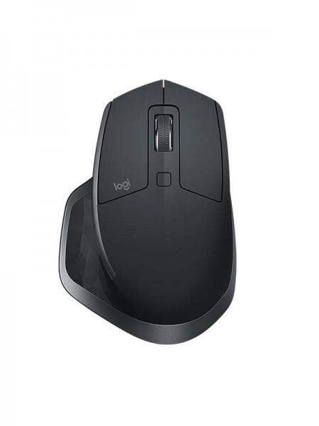 LOGITECH MX Master 2S Wireless Mouse | 910-005139