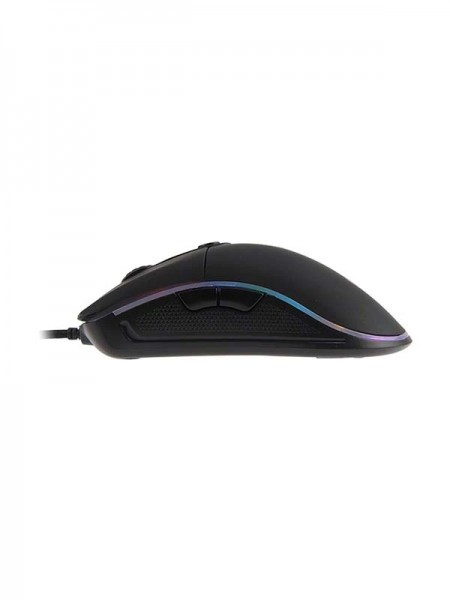 MEETION GM20 RGB Chromatic Gaming Mouse | MT-GM20