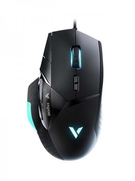RAPOO VT900 IR Optical Gaming Mouse | VT900