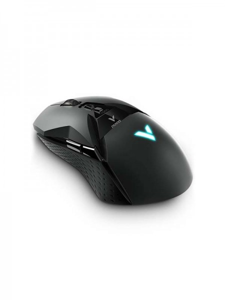 RAPOO VT950 Wired/Wireless Gaming Mouse | VT 950