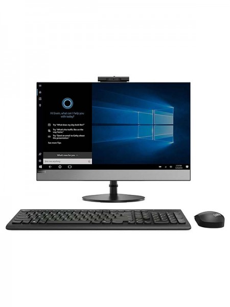 LENOVO Ideacentre AIO V530 All-in-One Desktop, Int