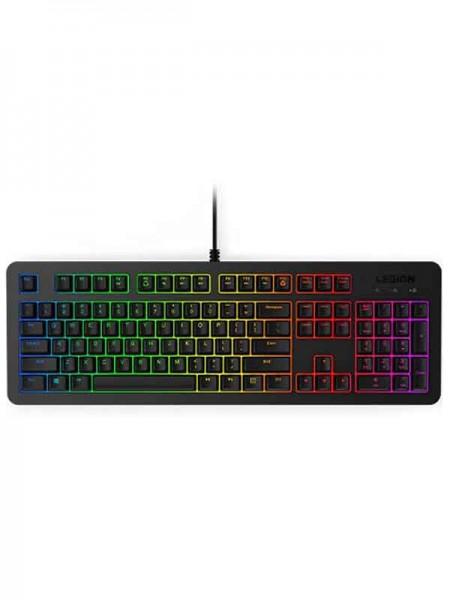 Lenovo Legion K300 RGB Gaming Keyboard (English),