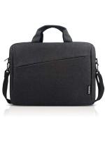 Lenovo T210 15.6-inch Toploader Laptop Backpack, Black - GX40Q17229